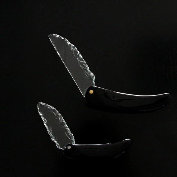 couteau-silex-verre-johe-bruneau-