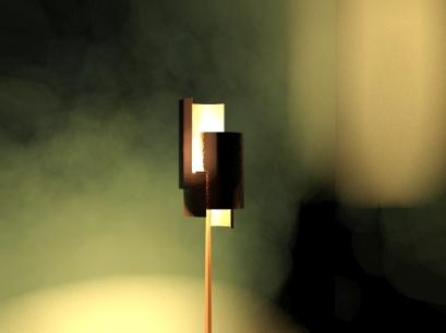 grande-lampe-3