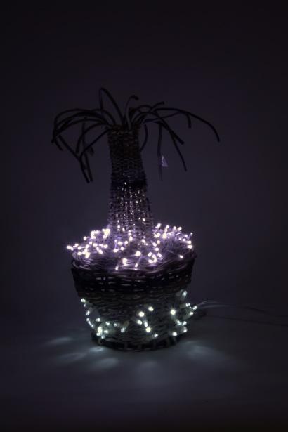 lampe-vannerie-johe-bruneau-recyclage-2-