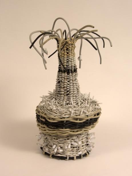 lampe-vannerie-johe-bruneau-recyclage-