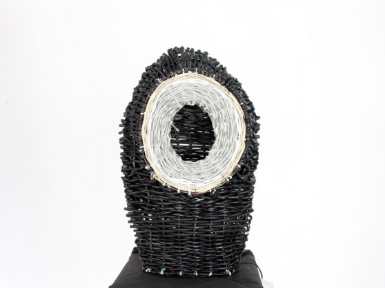 lampe-vannerie-recyclage-johe-bruneau-plasticien