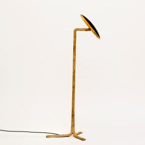 luminaire-bronze-johe-bruneau-candide-fonderie-1