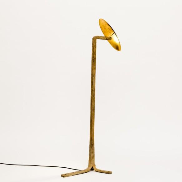 luminaire-bronze-johe-bruneau-candide-fonderie-3